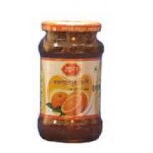 Pran Orange Jelly // 500 gm
