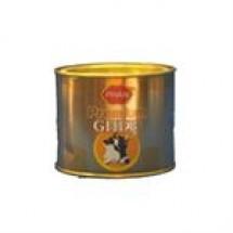 Pran Premium Ghee // 400 gm