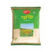 Pran Puffed Rice (Muri) // 250 gm