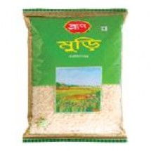 Pran Puffed Rice (Muri) // 500 gm