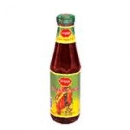 Pran Tamarind Sauce // 340 gm
