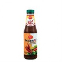 Pran Thai Chilli Sauce // 340 gm
