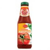 Pran Tomato Ketchup // 1 ltr