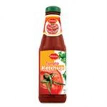 Pran Tomato Ketchup // 750 gm