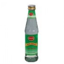 Pran White Vinegar // 500 ml