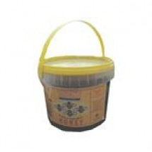 Premium Pure & Natural Honey Jar // 1 kg