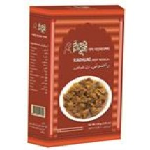 Radhuni Beef Masala // 25 gm