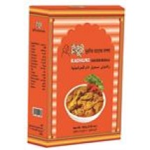 Radhuni Chicken Masala // 20 gm