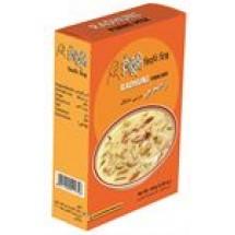 Radhuni Firni Mix // 150 gm