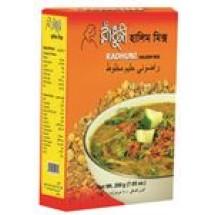 Radhuni Haleem Mix // 200 gm