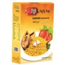 Radhuni Khichuri Mix // 500 gm
