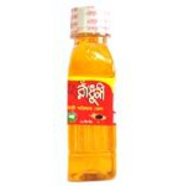 Radhuni Pure Mustard Oil // 80 ml
