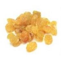 Raisins (Kishmish) // 50 gm