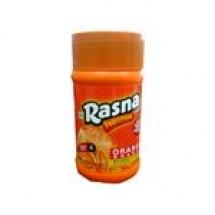 Rasna Fruitplus Orange Jar // 500 gm