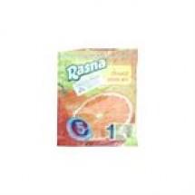 Rasna Mango Drink Mix Powder // 25 gm