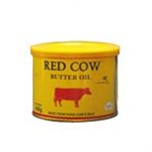 Red Cow Butter Oil // 200 gm