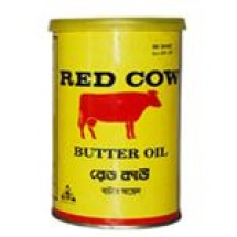 Red Cow Butter Oil // 900 gm