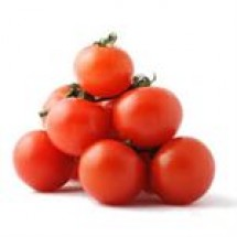 Red Tomato // 5 kg