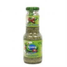 Remia French Salad Dressing // 250 ml