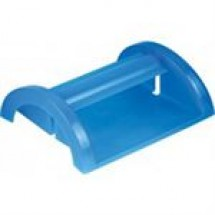 Rfl Plastic Dining Tissue Holder // each
