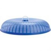 Rfl Plastic Dish Cover 38 cm // each