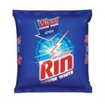 Rin Power White // 22 gm