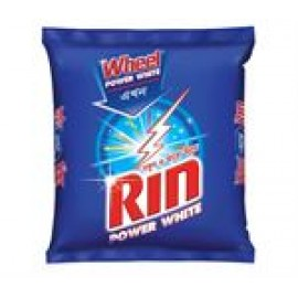 Rin Power White // 500 gm