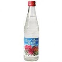 Rose Water // 200 ml