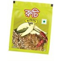 Ruchi Chutney Mango 20 gm // 12 pcs