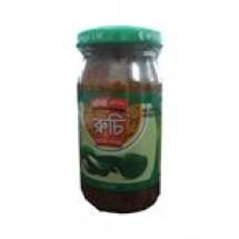 Ruchi Dolir Recipe // 200 gm