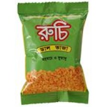 Ruchi Fried Dal 30 gm // 4 pcs