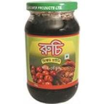 Ruchi Mixed Chutney // 450 gm