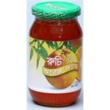 Ruchi Orange Jam // 480 gm