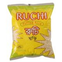 Ruchi Puffed Rice (Muri) // 250 gm
