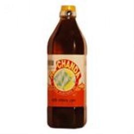 Rupchanda Mustard Oil // 1 ltr