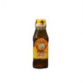 Rupchanda Mustard Oil // 200 ml