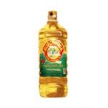 Rupchanda Soyabean Oil // 1 ltr