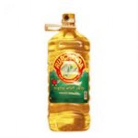 Rupchanda Soyabean Oil // 2 ltr