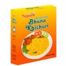 Sajeeb Ready Mix Bhuna Khichuri // 500 gm