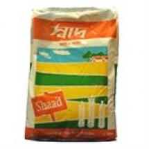 Shaad Fine Atta // 1 kg