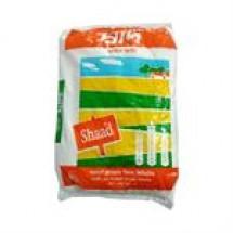 Shaad Fine Atta // 2 kg