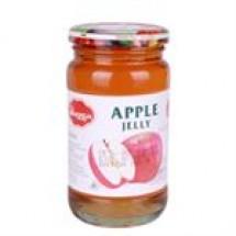 Shezan Apple Jelly // 440 gm