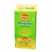 Shezan Mango Bar 14 gm // 24 pcs