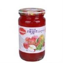 Shezan Mixed Fruit Jam // 440 gm