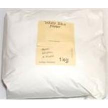 Songjog Rice Flour // 1 kg