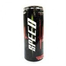 Speed Can // 250 ml