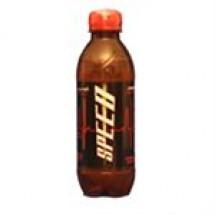 Speed Energy Drink // 250 ml
