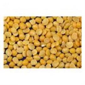 Split Pea (Motor Dal) // 1 kg