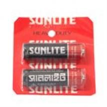 Sunlite AA Battery // 2 pcs
