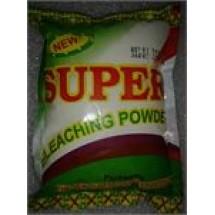 Super Bleaching Powder // 500 gm